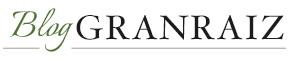 Blog Granraiz