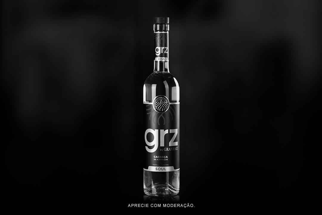 2 grz-soul