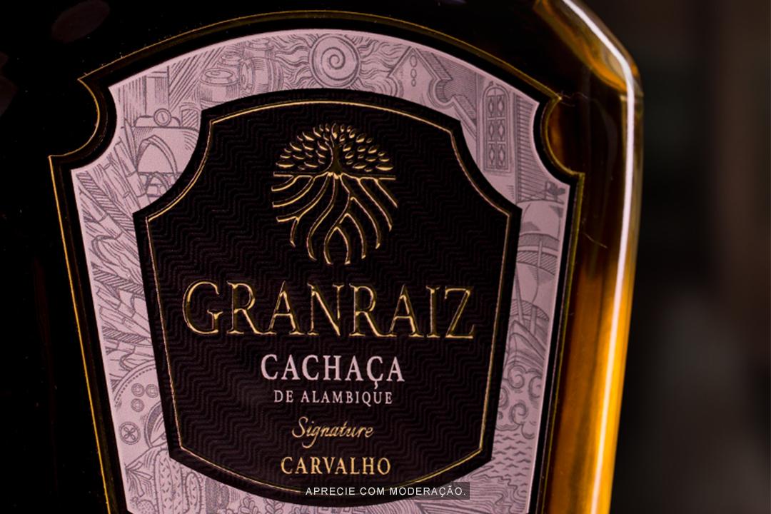 3 granraiz-carvalho-rotulo