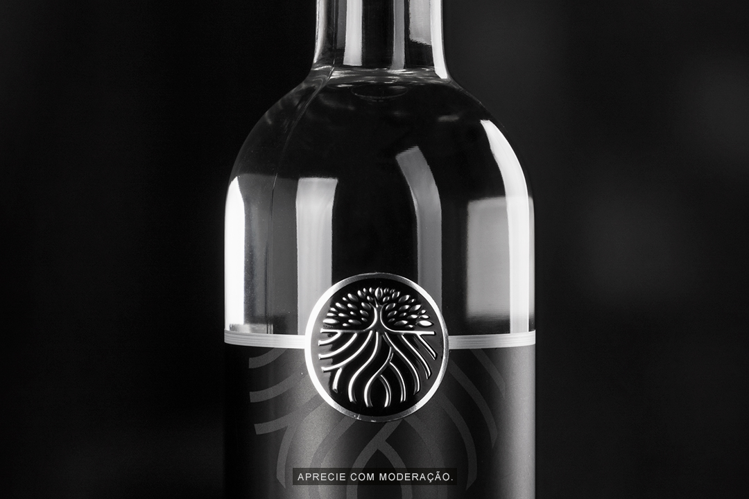 3 grz-soul-garrafa-detalhe