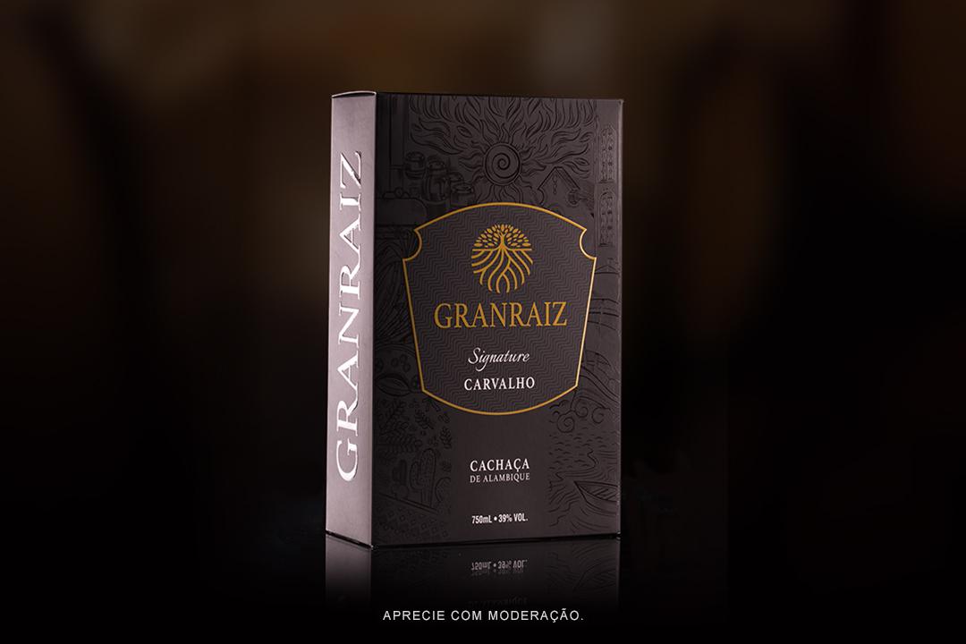 4 granraiz-carvalho-caixa