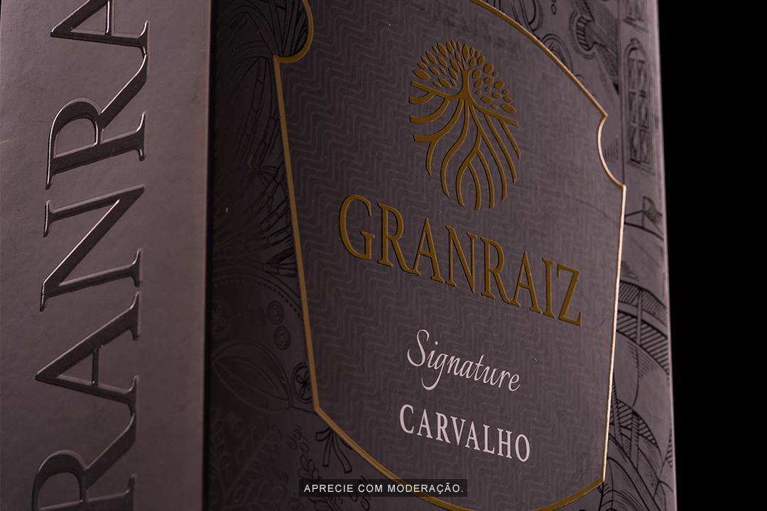 5 granraiz-carvalho-grafismos