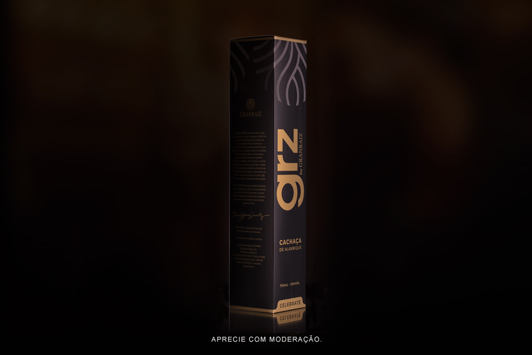 5 grz-celebrate-caixa