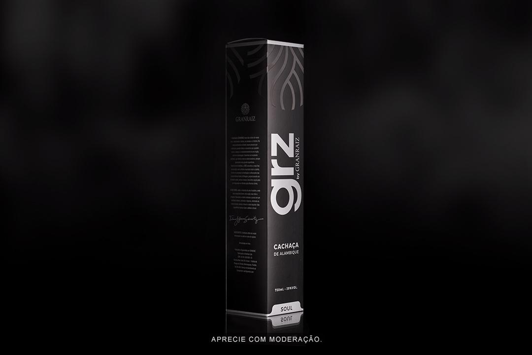 5 grz-soul-caixa