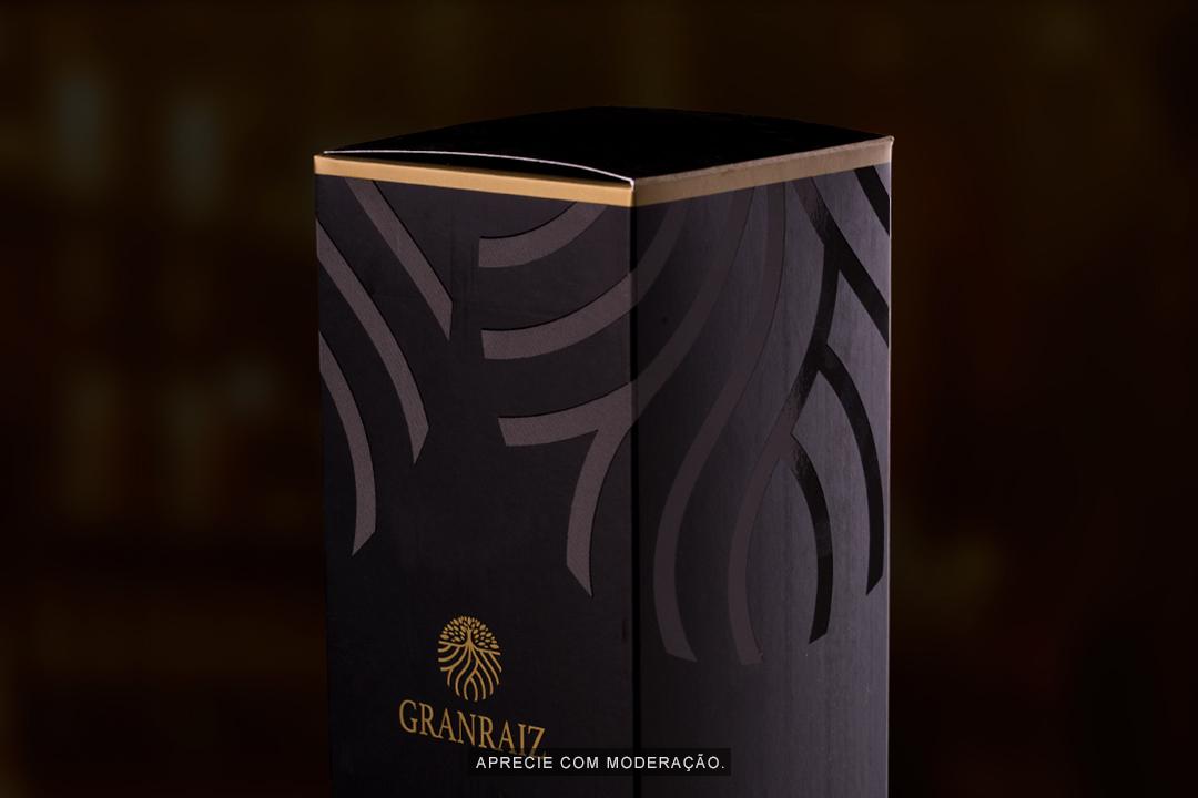 6 grz-celebrate-caixa-detalhe