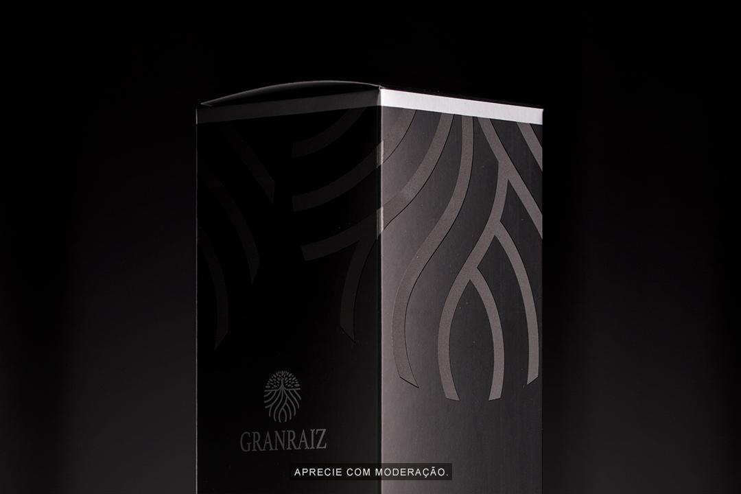 6 grz-soul-caixa-detalhe