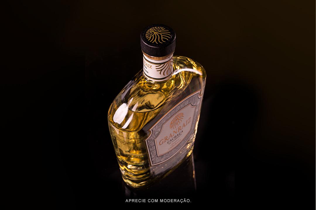 7 granraiz-umburana-garrafa