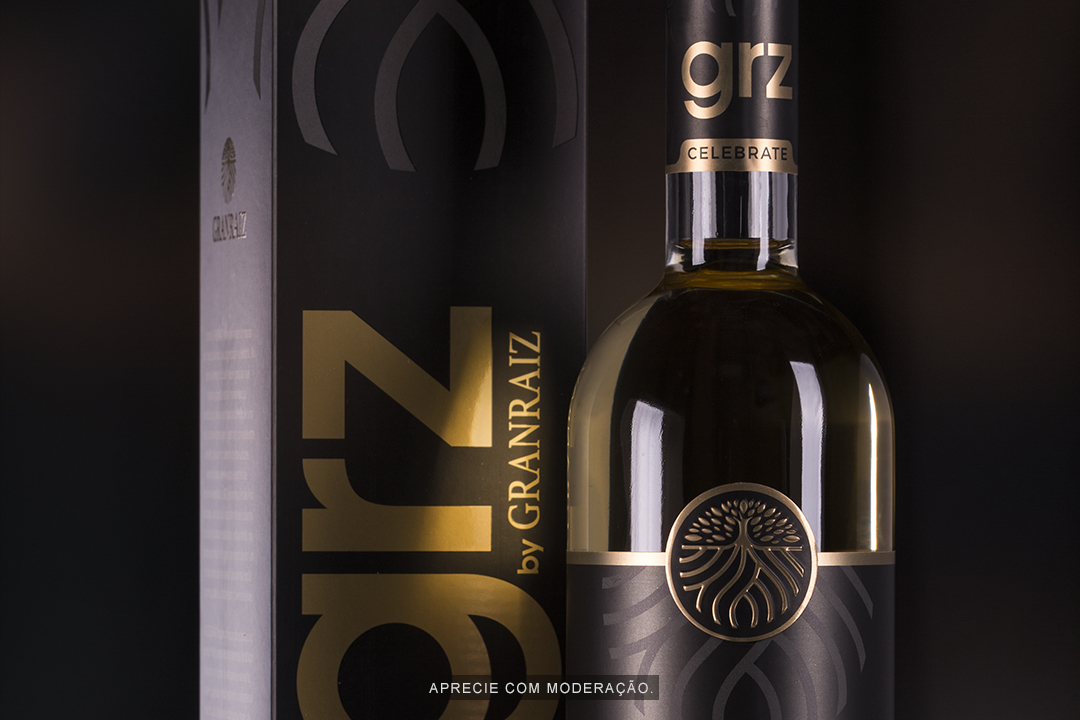 7 grz-celebrate-caixa-garrafa