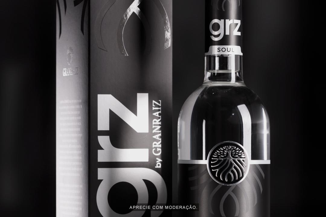 7 grz-soul-caixa-garrafa